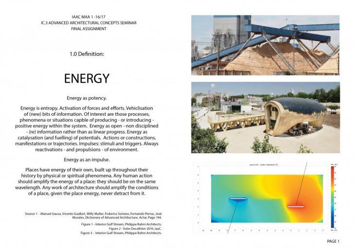 Group14_Energy2