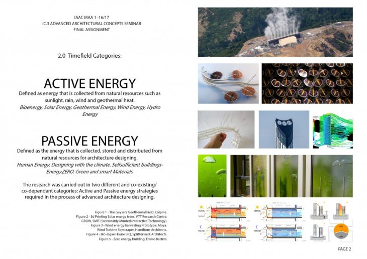Group14_Energy3