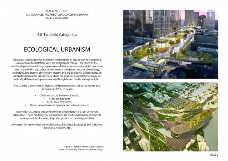 Group8_Urbanism3