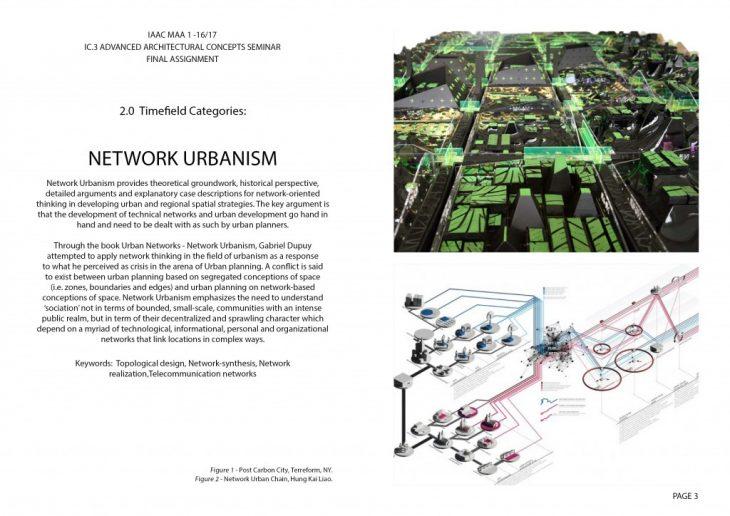 Group8_Urbanism4