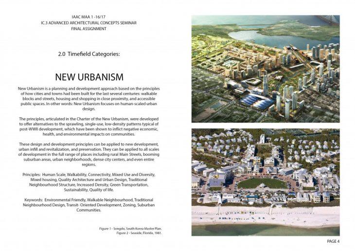 Group8_Urbanism5