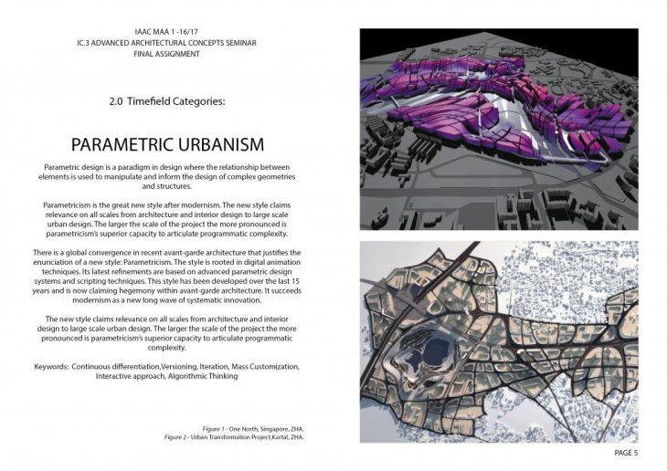 Group8_Urbanism6