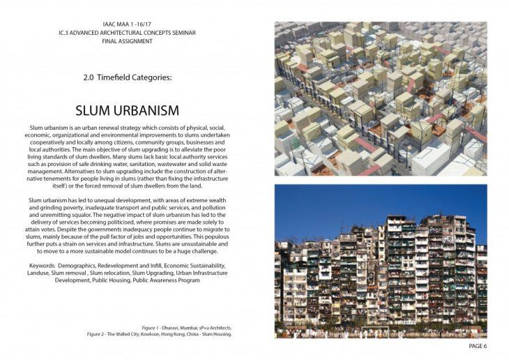 Group8_Urbanism7