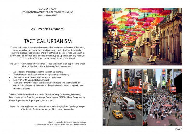Group8_Urbanism8
