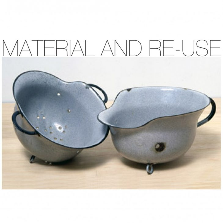 material-and-recycling-writting-1
