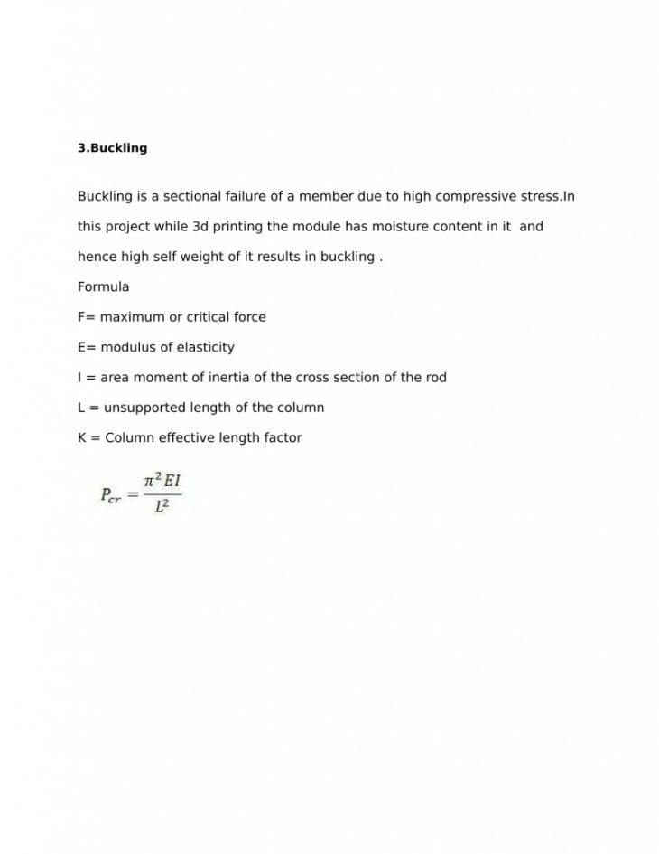 case analysis jennifer essay Ups: case analysis essays: over 180,000 ups: case analysis essays  home » essay » ups case analysis 1  ac 100 final project paper fed ex vs ups jennifer.