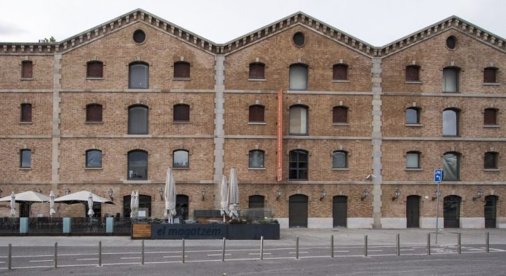 14 Joules - Site - Photo