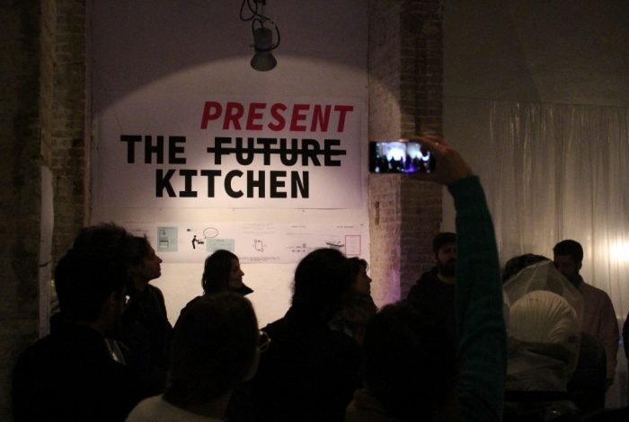 mai-interactive-gastronomy3