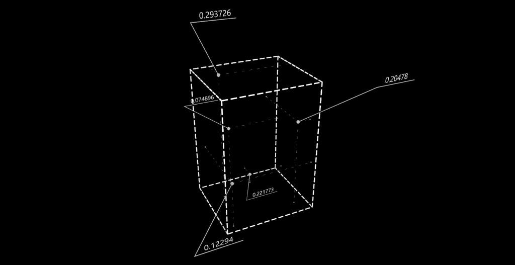 Intraspace | Python - Set Up