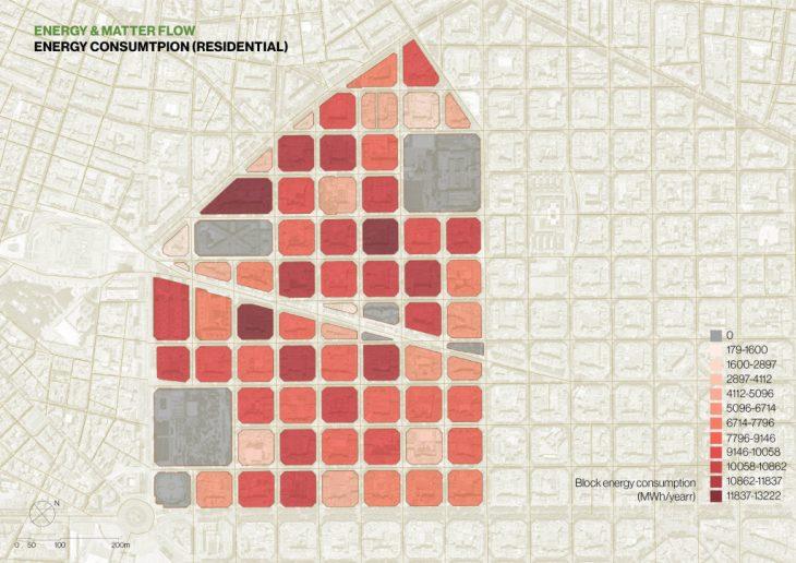 barricycle_energy-demand-map