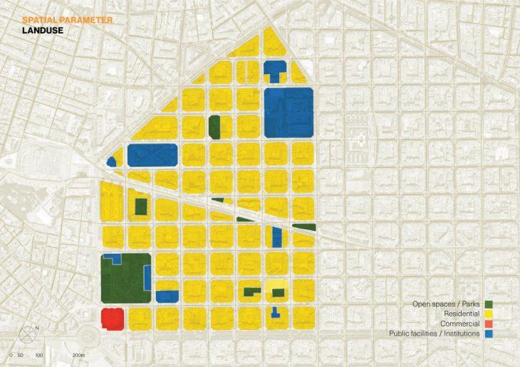 barricycle_landuse-map