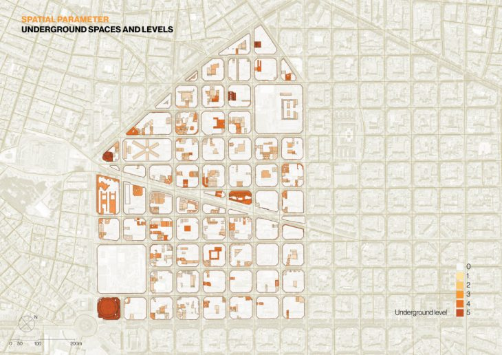 barricycle_underground-map