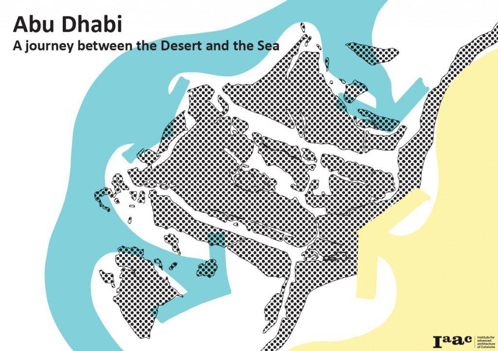 Conceptual map AD