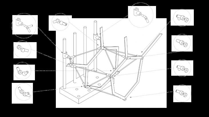 Axo+connection catalogue
