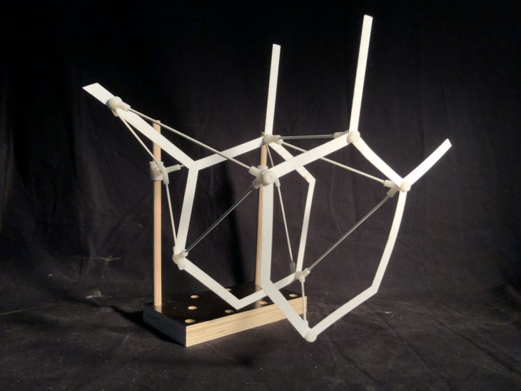 the hive fabrication 02