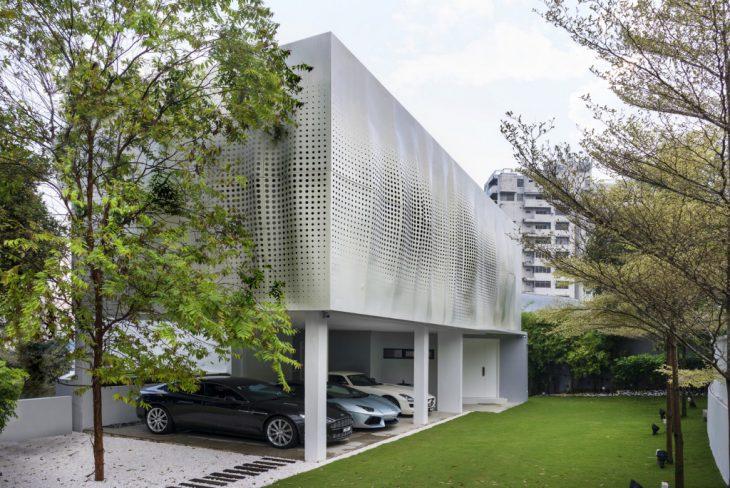 https://www.archdaily.com/781092/bukit-pantai-residence-oozn