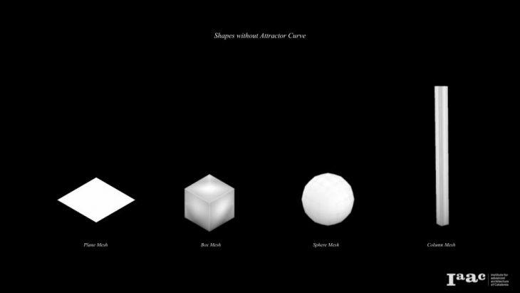 DragonSkin: Python Mesh Subdivision Geometry Studies
