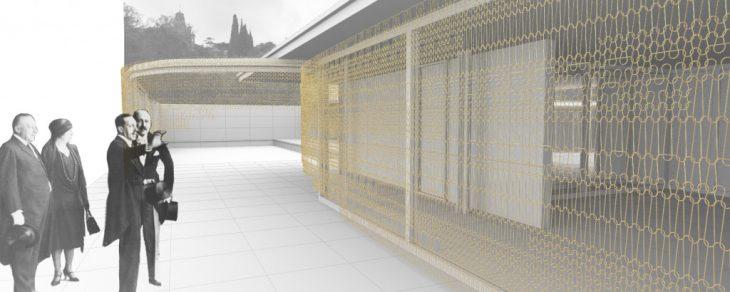 MRAC 20/21 studio1_Alberto Browne, Juan E. Ojeda