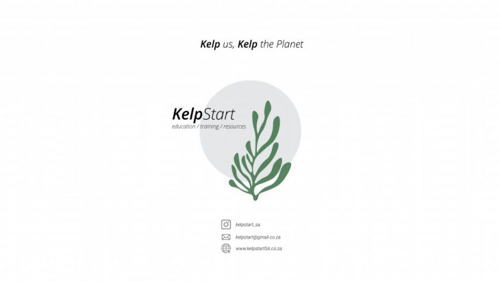 KelpStart_Pitch_IAAC 2021
