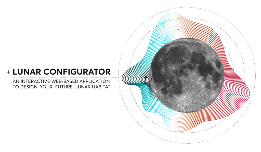Lunar Configurator