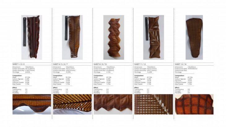 KelpBiocompositMaterial_Catalogue02