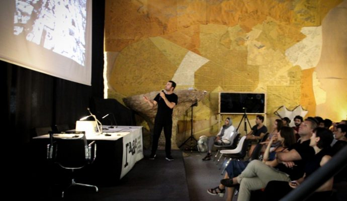 iaac_lecture-by-farshad-mehdizadeh-1